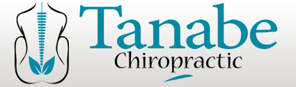 Tanabe Chiropractic